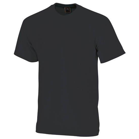 impression t shirts t shirts publicitaires sports kelcom. Black Bedroom Furniture Sets. Home Design Ideas