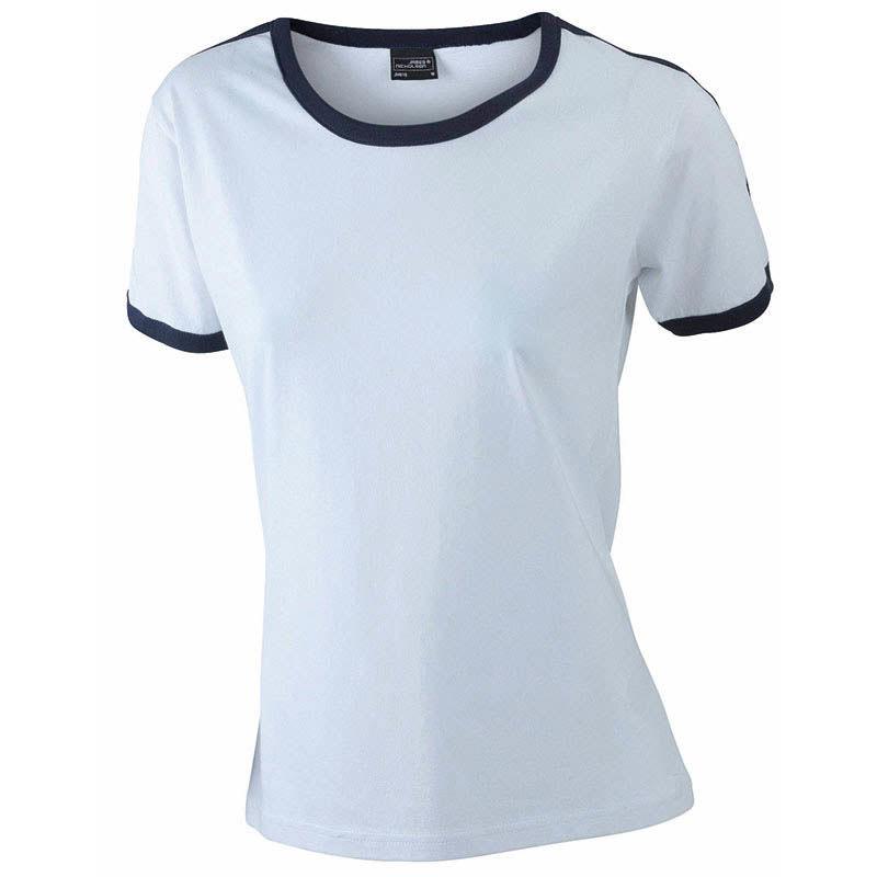 T shirt debardeur personnalis femme t shirts publicitaires tendance kelcom - Faire tee shirt personnalise ...