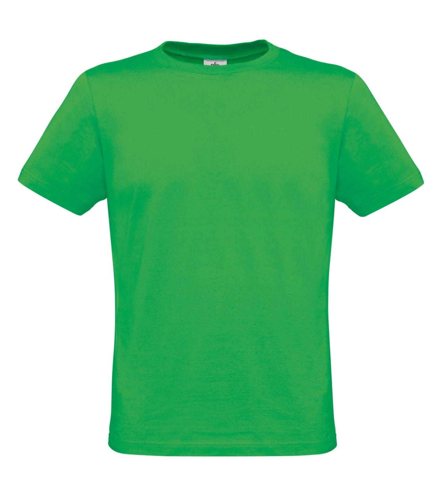 Tee shirt femme sport pas cher