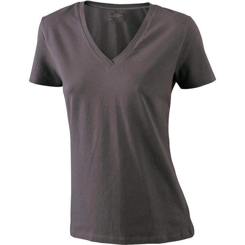 T shirt personnalis femme t shirts publicitaires tendance kelcom - Faire tee shirt personnalise ...