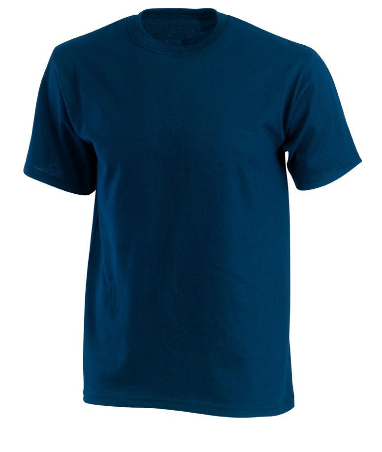 tee shirt publicitaire gratuit