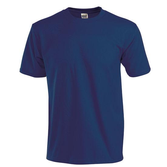 t shirt publicitaire gratuit