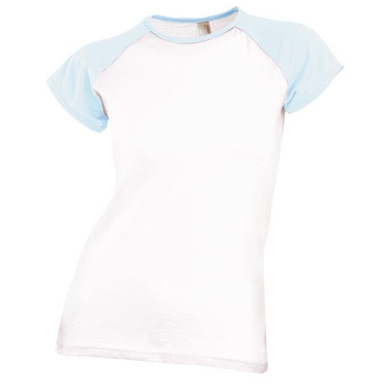 Vente T Shirt Personnalisé | T-shirts pas