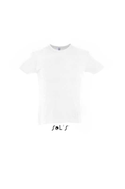 T-shirt personnalisable : City - t shirt publicitaires