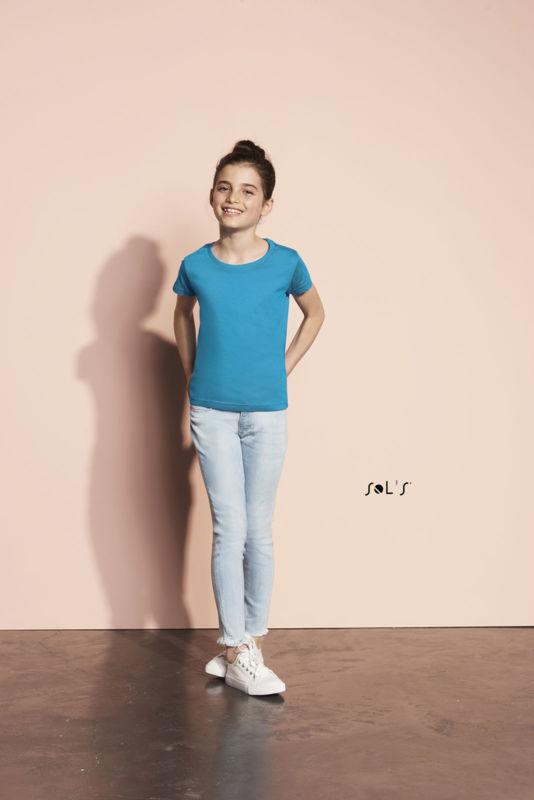 00c6989708e0c T-shirts Publicitaires enfant