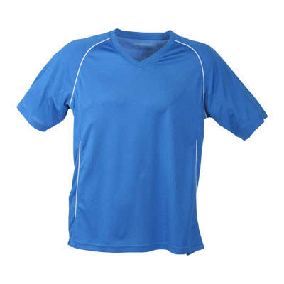 tee shirts marquage logo - t shirt publicitaires