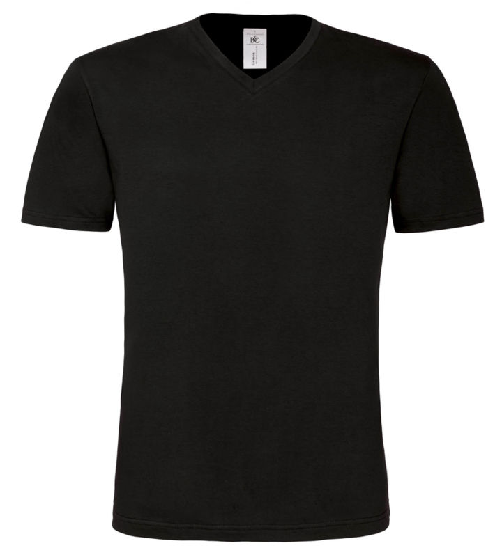 tee shirts personnalisable originals - t shirt publicitaires