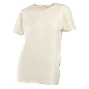 naturel - personnaliser t shirts