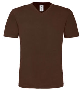 marron - tee shirts personnalisable originals