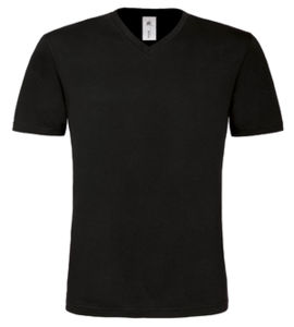 noir - tee shirts personnalisable originals