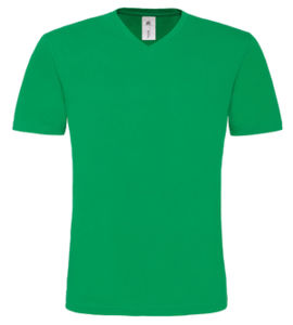 vert - tee shirts personnalisable originals